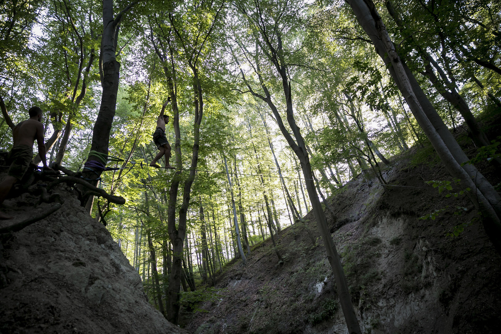 orosz_adam_outdoorinhales_highline-ram-gap_domos_07
