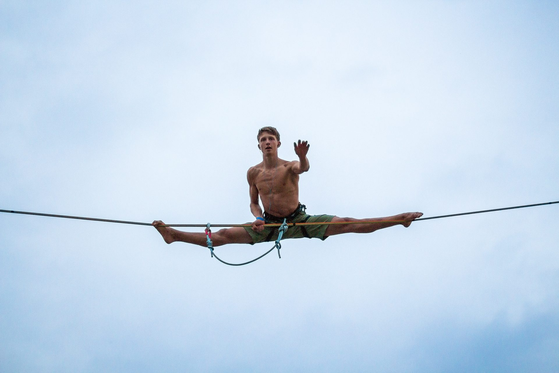 orosz_adam_outdoorinhales_highline-urban_highline_festival_2014_lublin_04