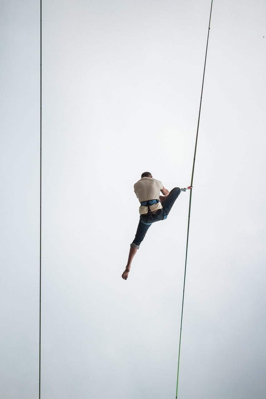 orosz_adam_outdoorinhales_highline-urban_highline_festival_2014_lublin_07