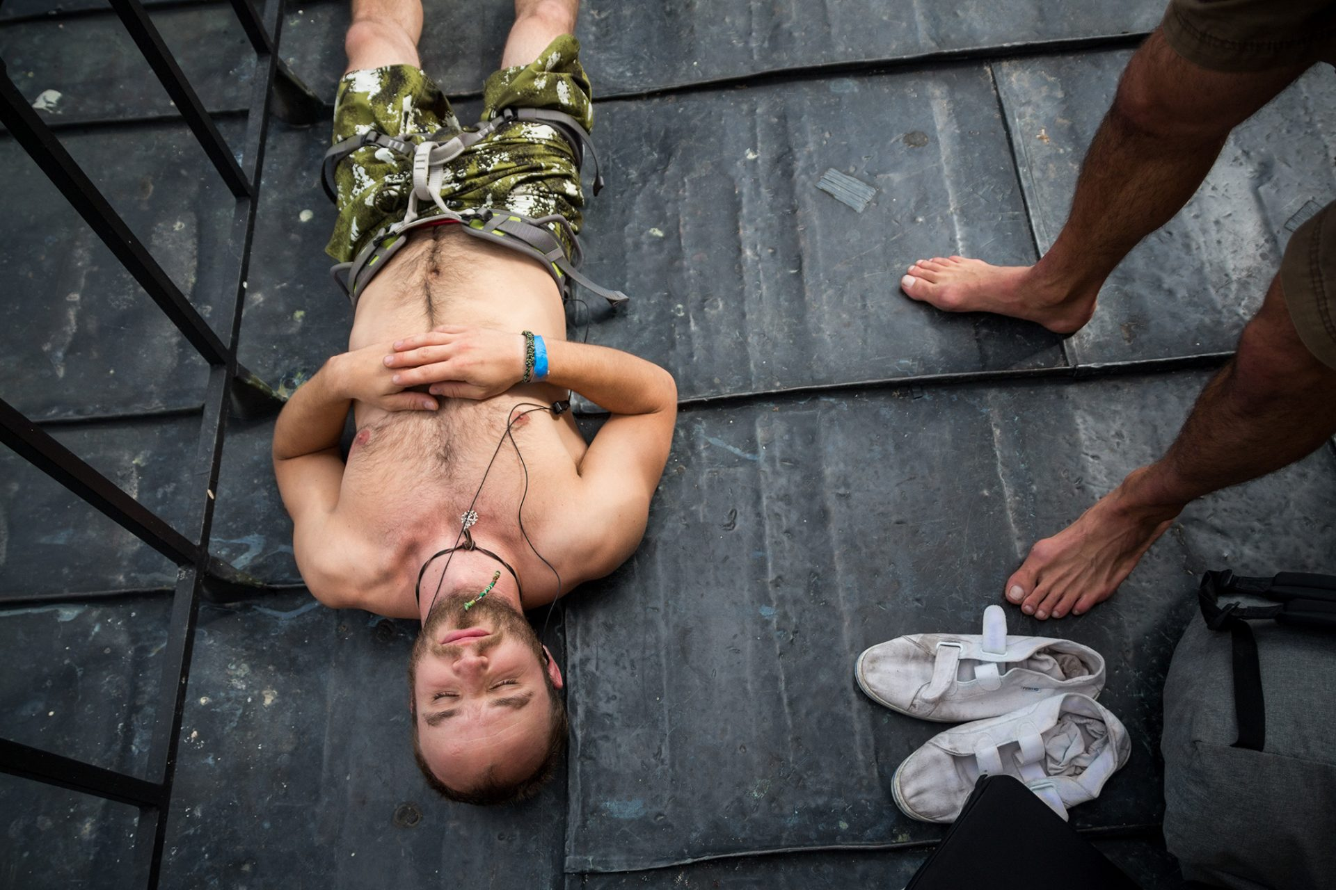 orosz_adam_outdoorinhales_highline-urban_highline_festival_2014_lublin_12