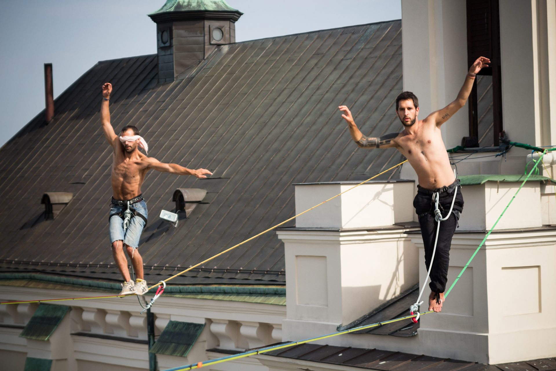 orosz_adam_outdoorinhales_highline-urban_highline_festival_2014_lublin_14