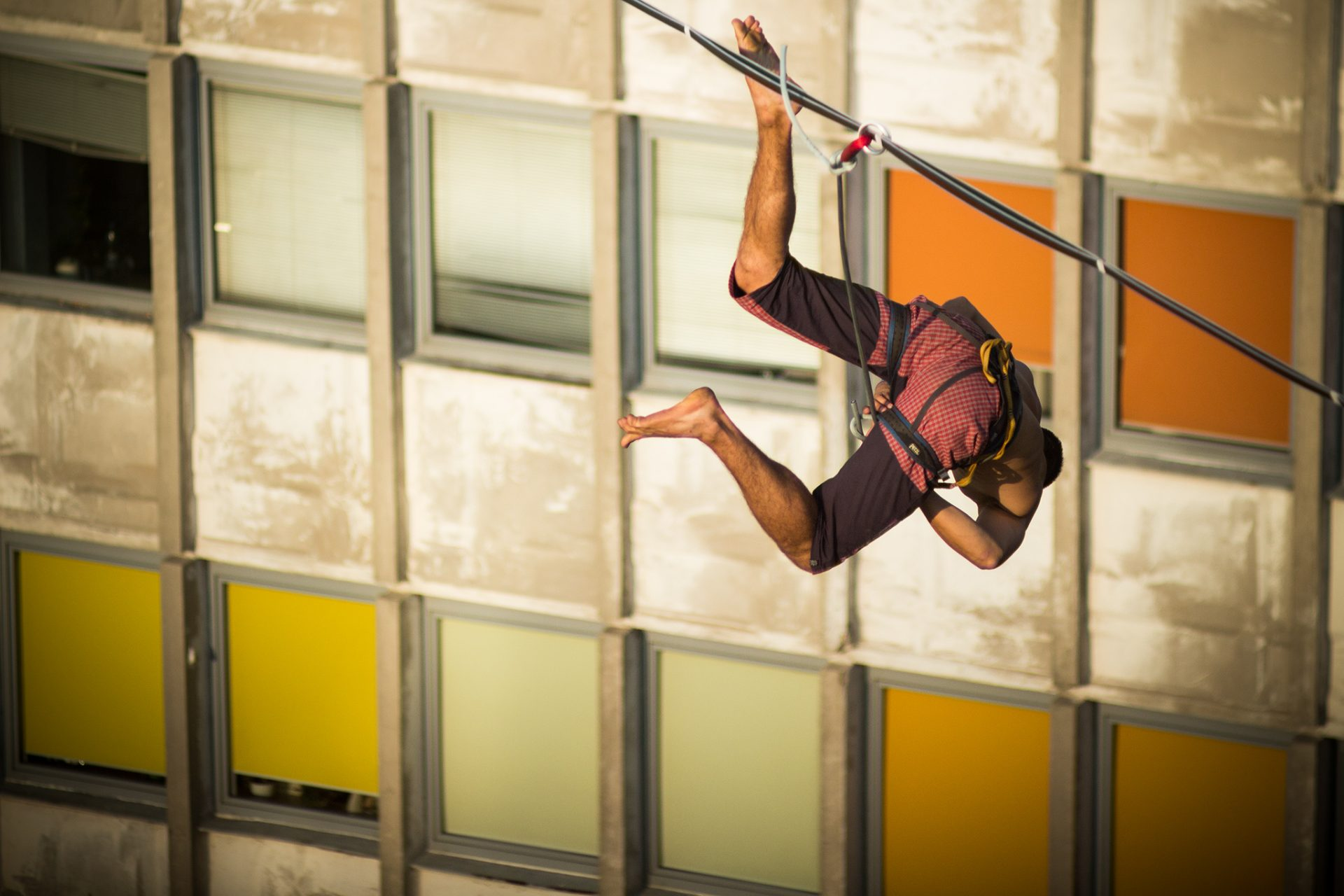 orosz_adam_outdoorinhales_highline-urban_highline_festival_2014_lublin_30