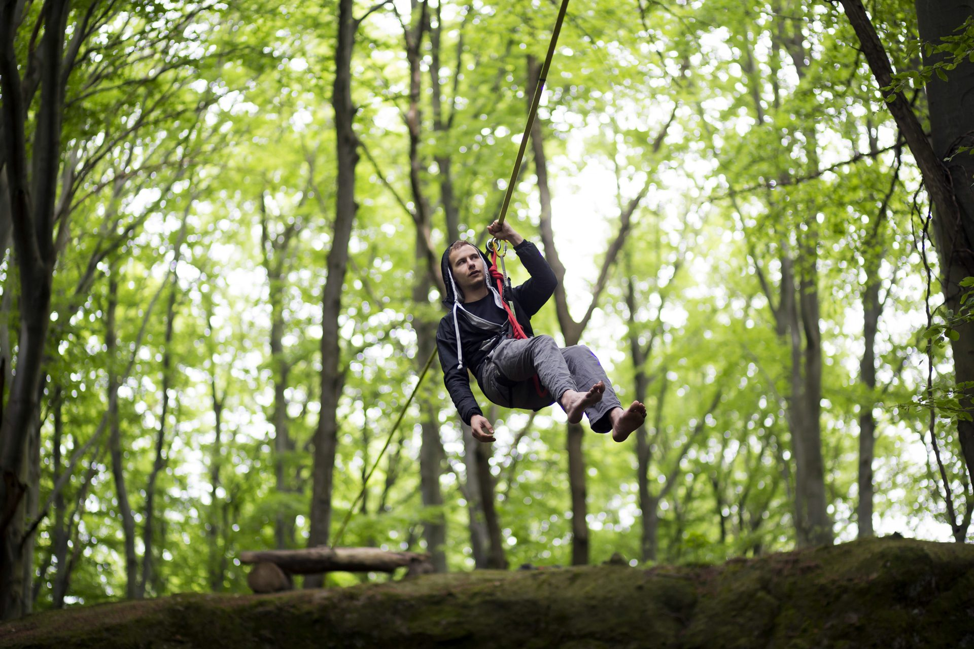 orosz_adam_outdoorinhales_highline-zsivany_rocks_pilis_no2_07