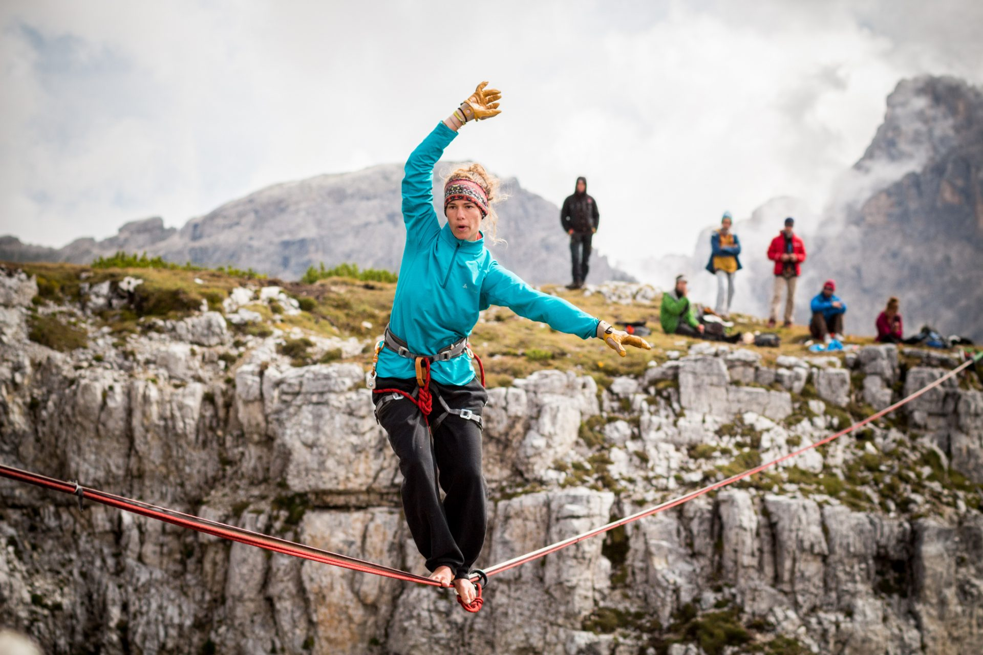 orosz_adam_outdoorinhales_highline_meeting_2014-monte_piana_dolomites_italy_04