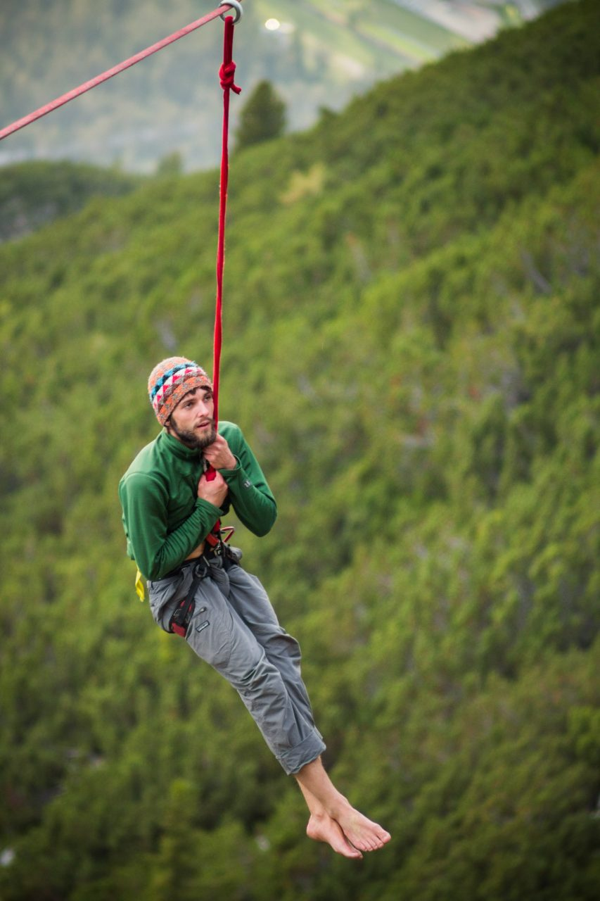 orosz_adam_outdoorinhales_highline_meeting_2014-monte_piana_dolomites_italy_07