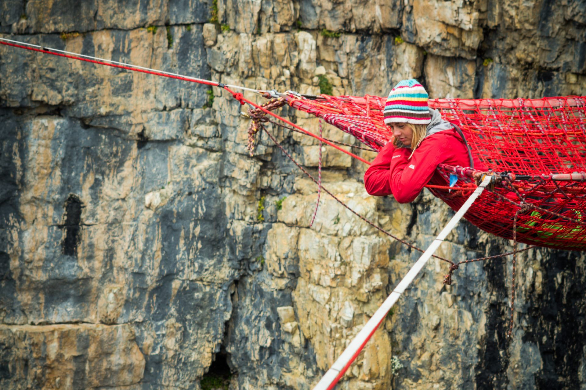 orosz_adam_outdoorinhales_highline_meeting_2014-monte_piana_dolomites_italy_15