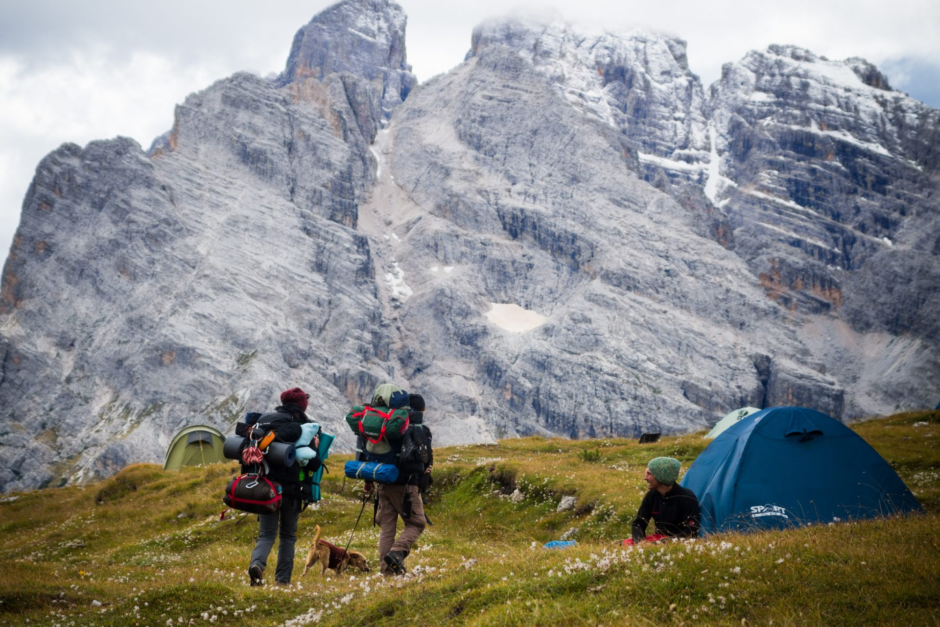 orosz_adam_outdoorinhales_highline_meeting_2014-monte_piana_dolomites_italy_16