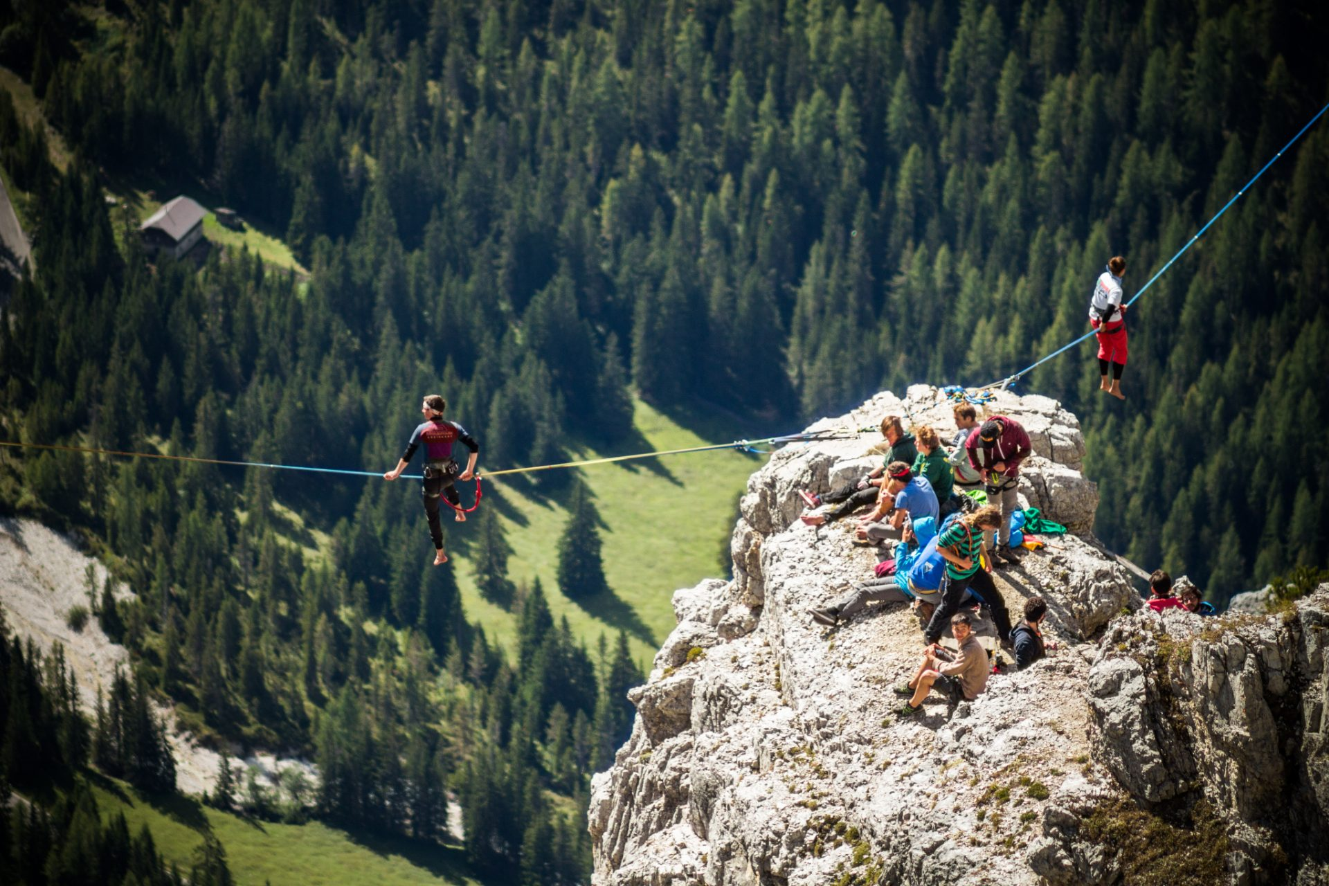 orosz_adam_outdoorinhales_highline_meeting_2014-monte_piana_dolomites_italy_17