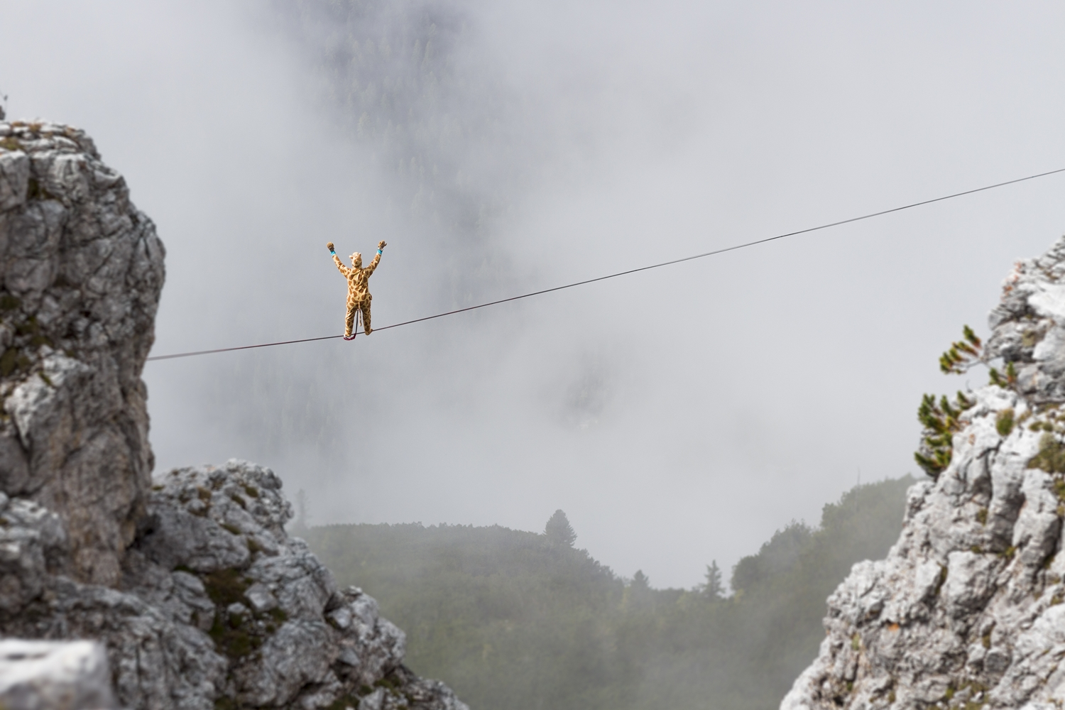 orosz_adam_outdoorinhales_highline_monte_piana_2014_01