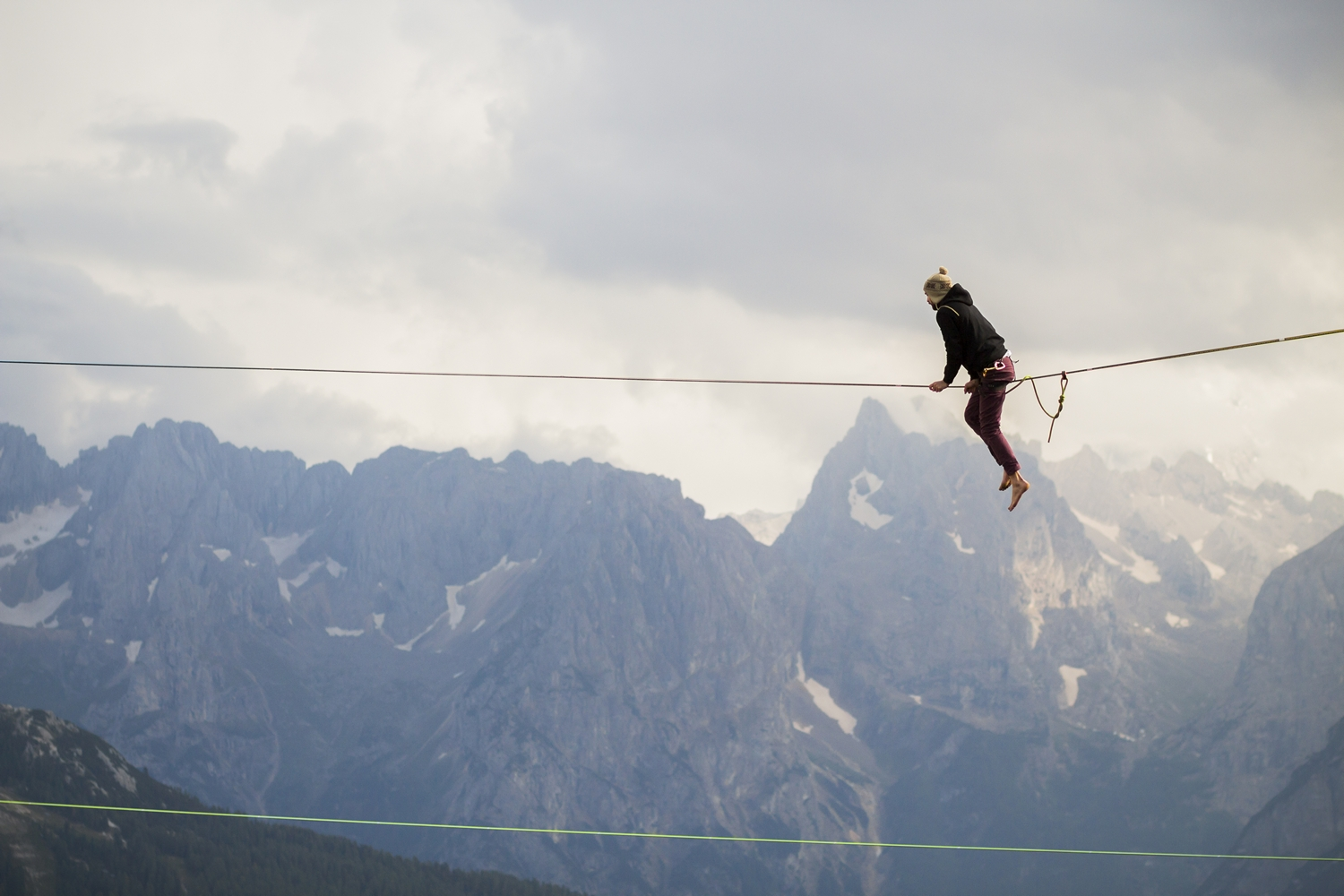 orosz_adam_outdoorinhales_highline_monte_piana_2014_05