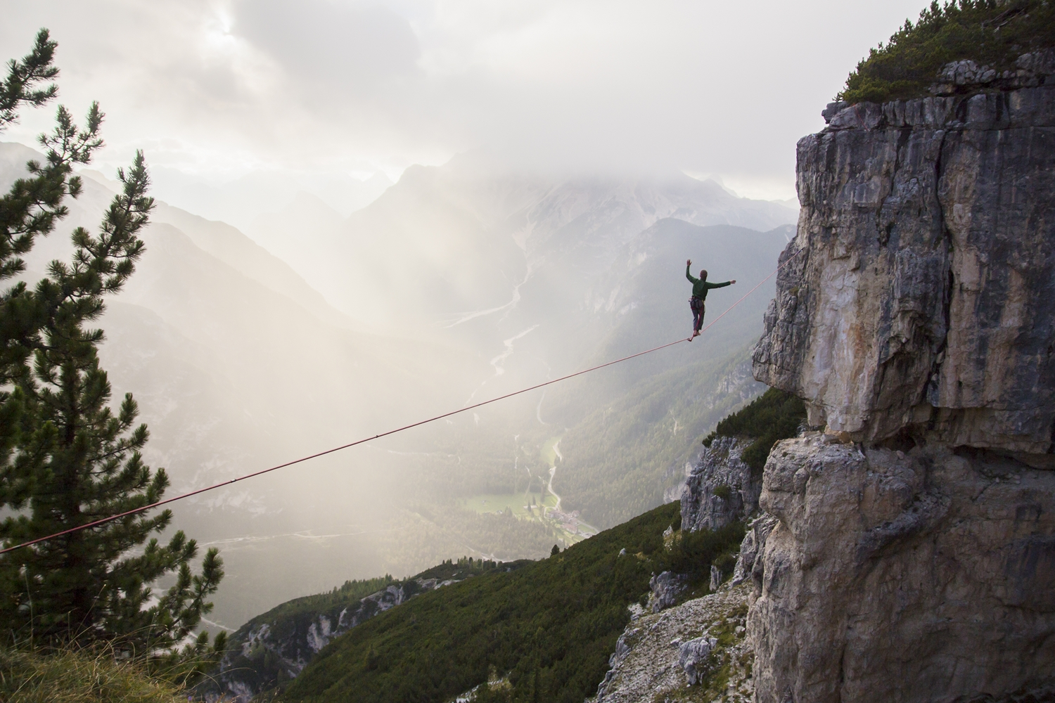 orosz_adam_outdoorinhales_highline_monte_piana_2014_09