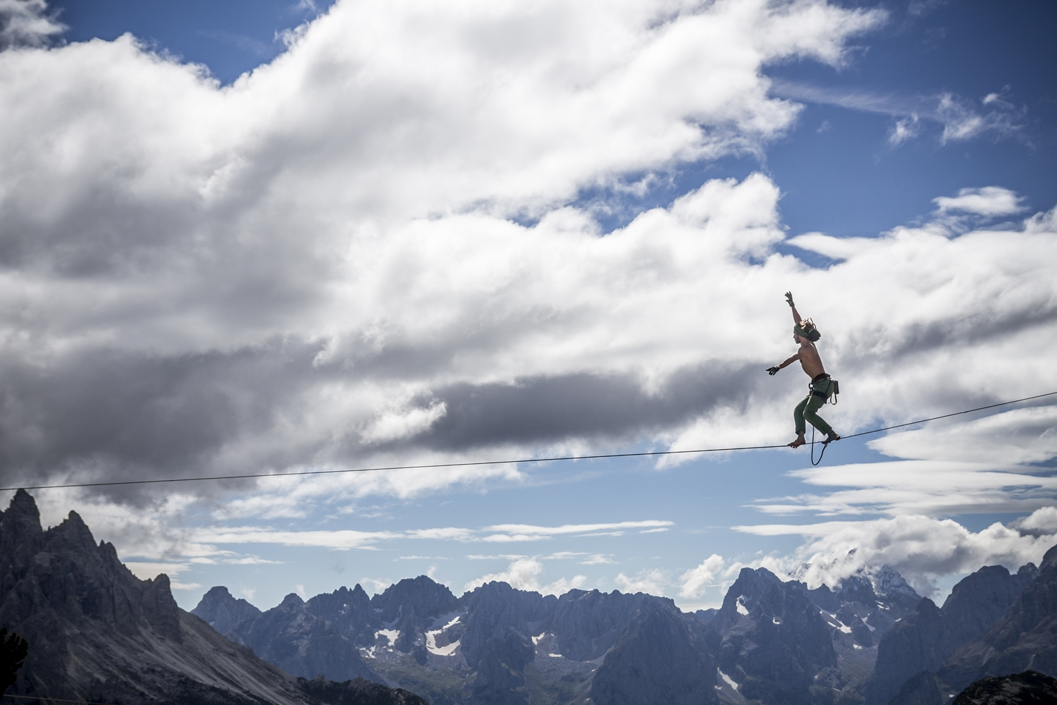 orosz_adam_outdoorinhales_highline_monte_piana_2014_13