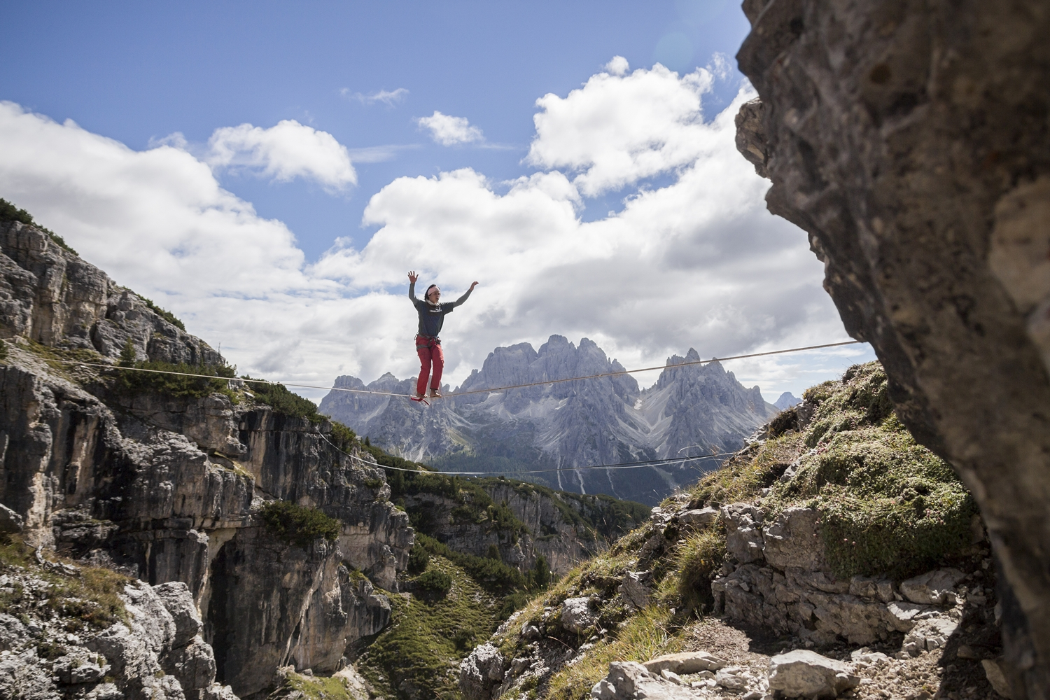 orosz_adam_outdoorinhales_highline_monte_piana_2014_14