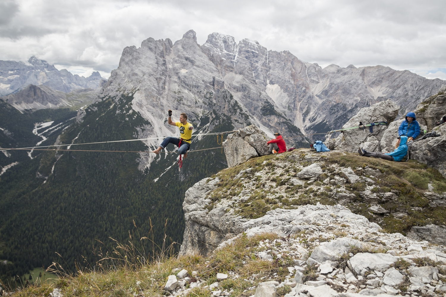 orosz_adam_outdoorinhales_highline_monte_piana_2014_17