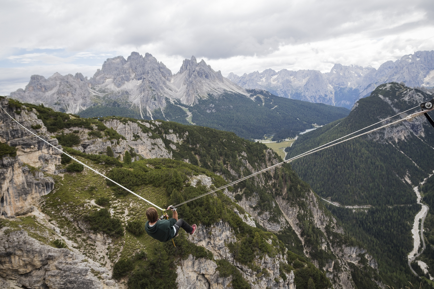 orosz_adam_outdoorinhales_highline_monte_piana_2014_18
