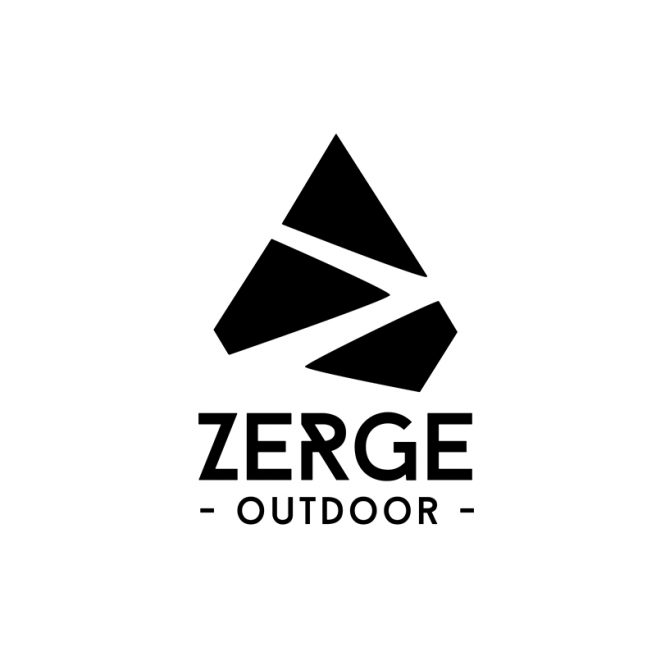 ZERGE outdoor