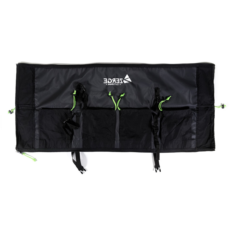 zerge_outdoor_slackline_highline_ZIP_rigging_bag_01