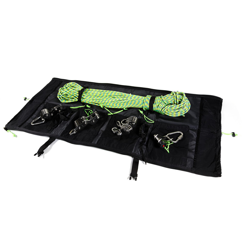 zerge_outdoor_slackline_highline_ZIP_rigging_bag_02