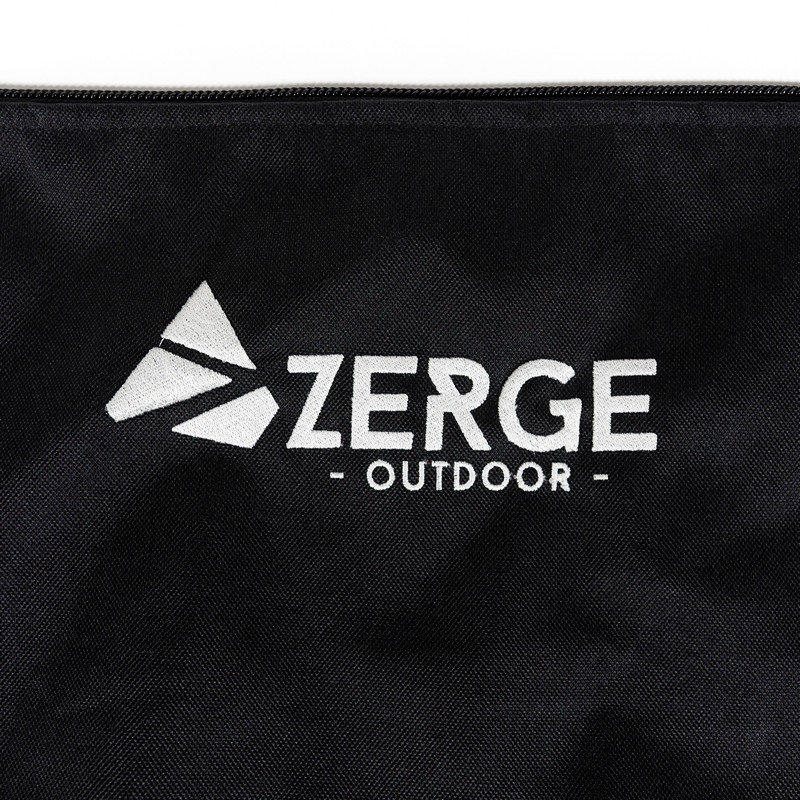 zerge_outdoor_slackline_highline_ZIP_rigging_bag_07